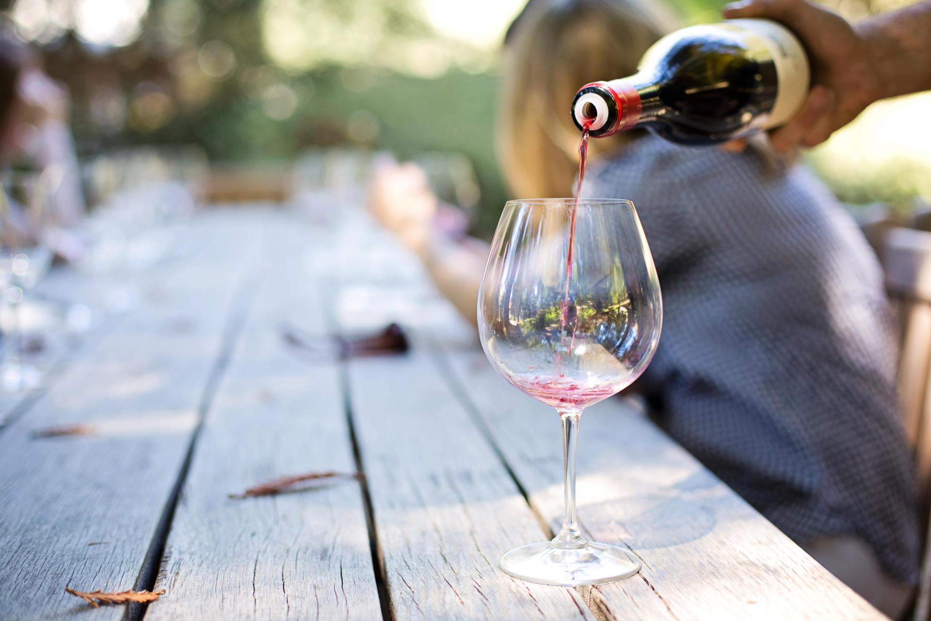 wines of languedoc_smagsteknik