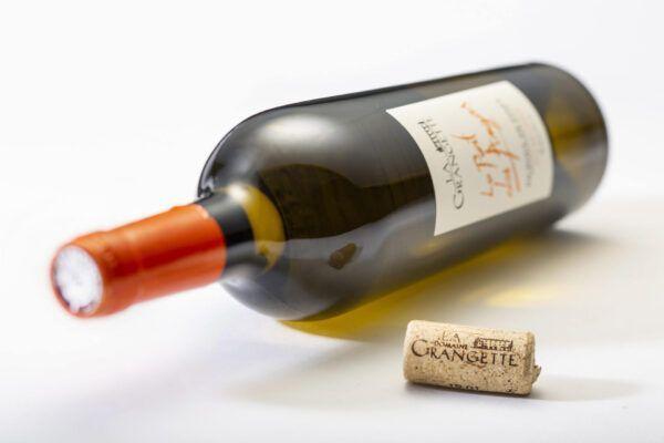 La Part Des Anges- hvidvin_winesoflanguedoc